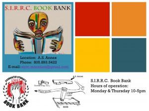bookbank